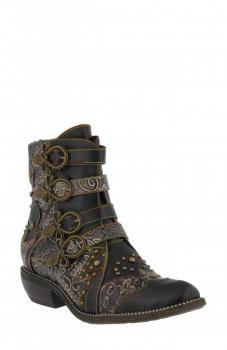 Rodeha Boot
