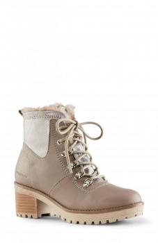 Women's Dixon Boots