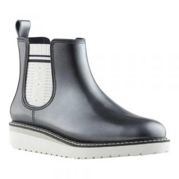 Women's  Kensington Boot