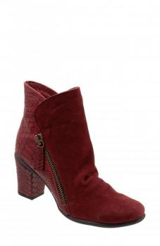 Yountville Dress Boots