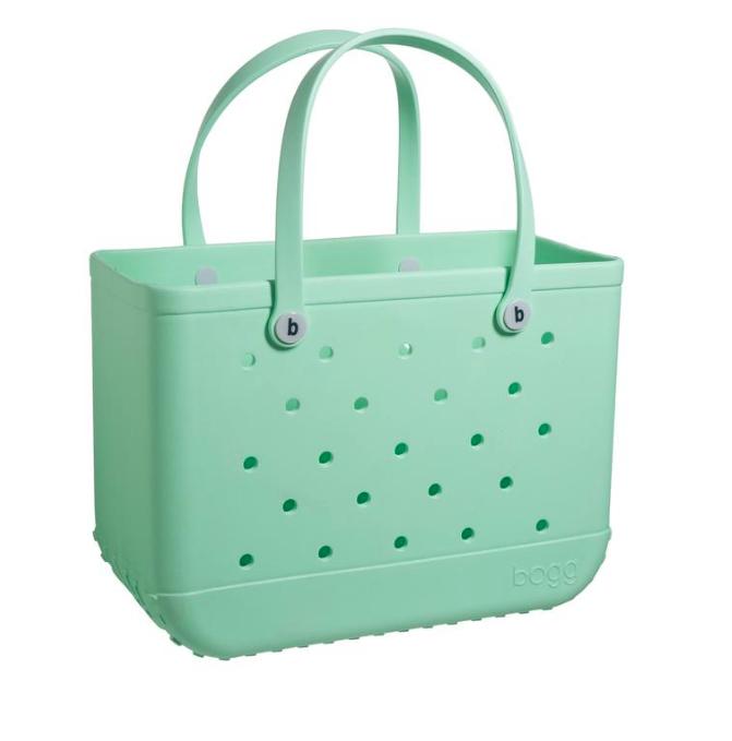 Large Bogg Bag