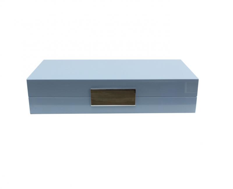 Small Lacquer Box