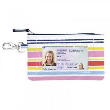 Scout ID Kase