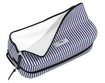 3-Way Bag