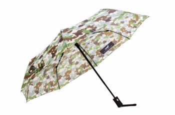 Camo Umbrella
