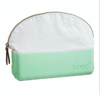 Bogg Bag Cosmetic Bag