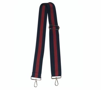 Adjustable Bag Straps
