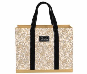 Original Deano Tote Bag