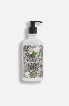 Beekman 12.5 Hand and Body Wash