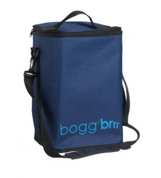 Bogg Bag Half Coolers