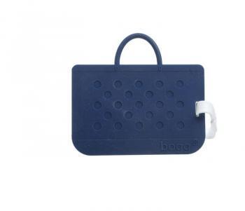 Bogg Bag Luggage Tags