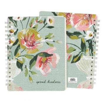 Lined Notebook's