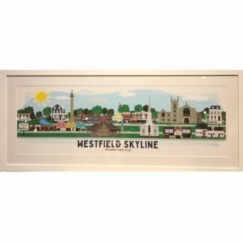 Westfield Sklyline