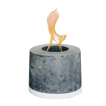 Flikr Tabletop Fire Pit