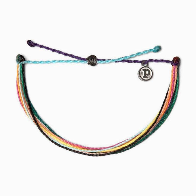 Pura Vida Hakuna Matata Original Bracelet