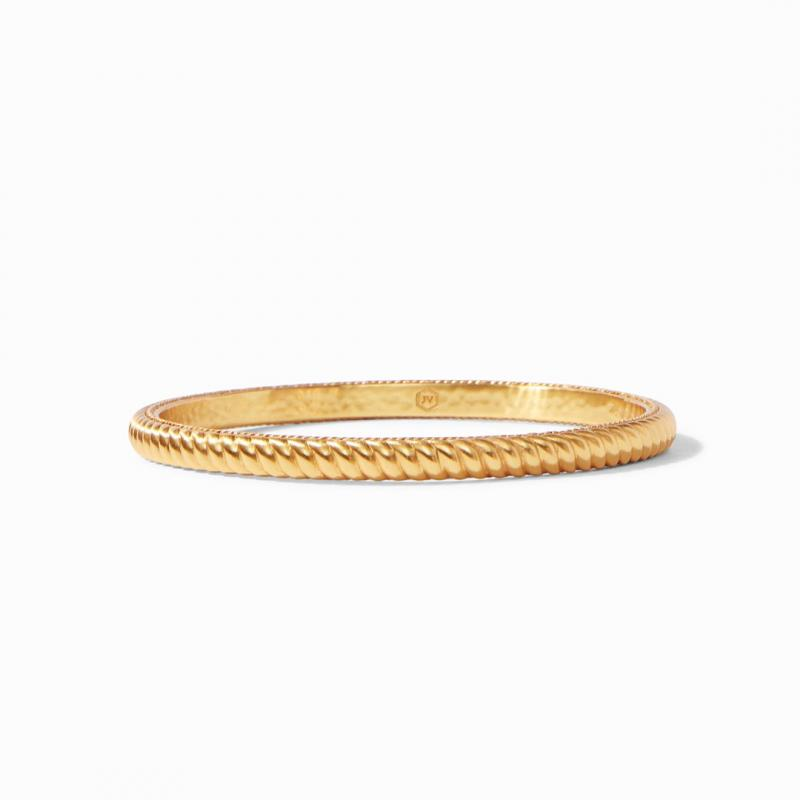 Julie Vos Olympia Bangle