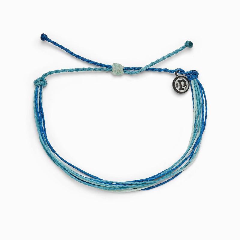 Pura Vida Deep Dive Original Bracelet