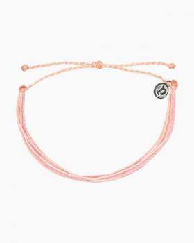 Pura Vida Bubblegum Original Bracelet
