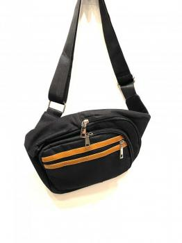 messenger sling bag