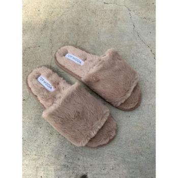 Bear Slides
