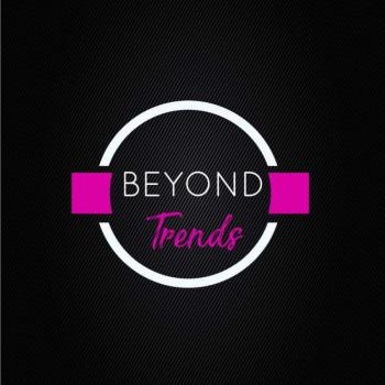 Beyond Trends