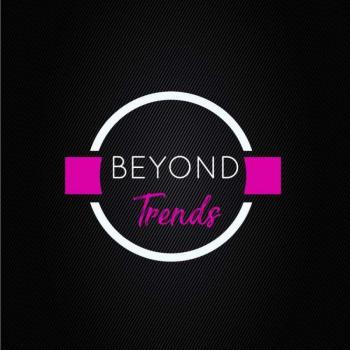 Beyond Trends
