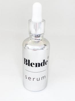 Blende Organic Serum