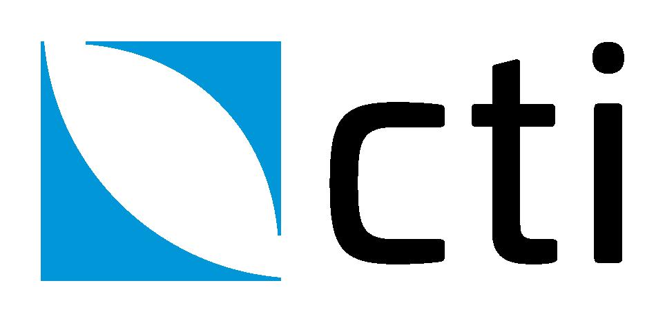 CTI logo new11.2020@2x