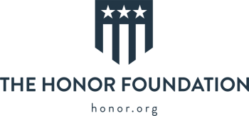 CTI supports The Honor Foundation