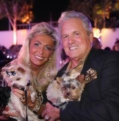 SD Humane Society Fur Ball