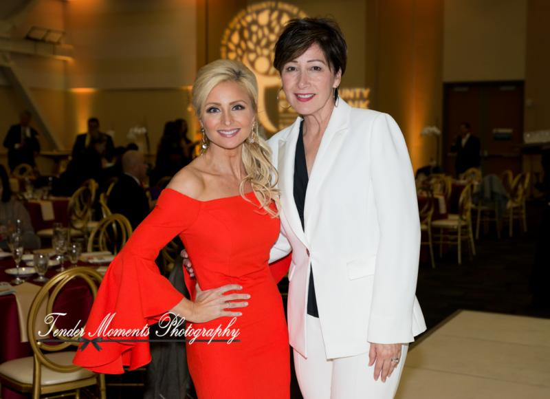 North County Food Bank Gala
