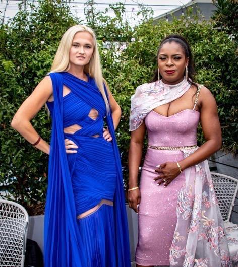 La Jolla Fashion Film Awards