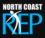 North Coast Rep Theatre Spotlight Gala