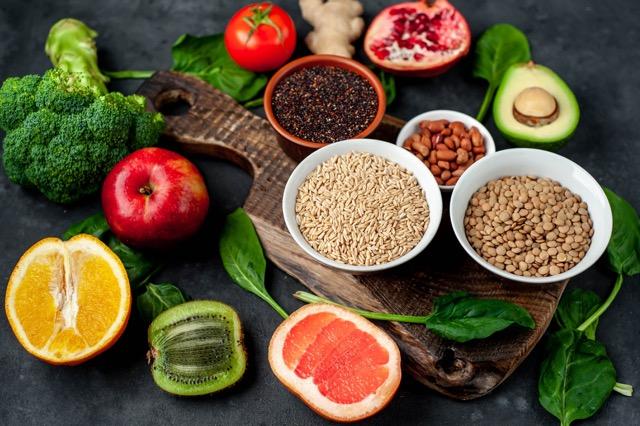Health.Food