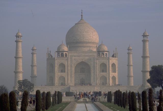 Taj.Mahal