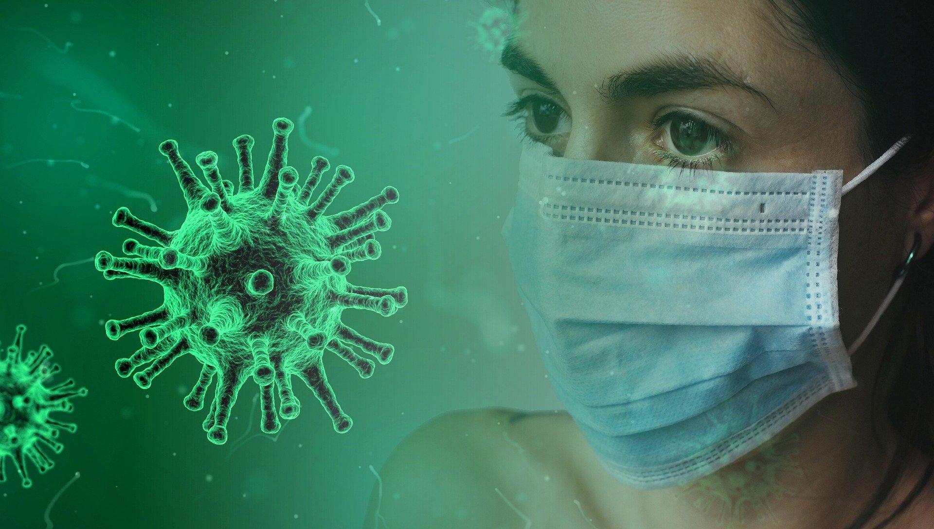 coronavirus-4914028 1920