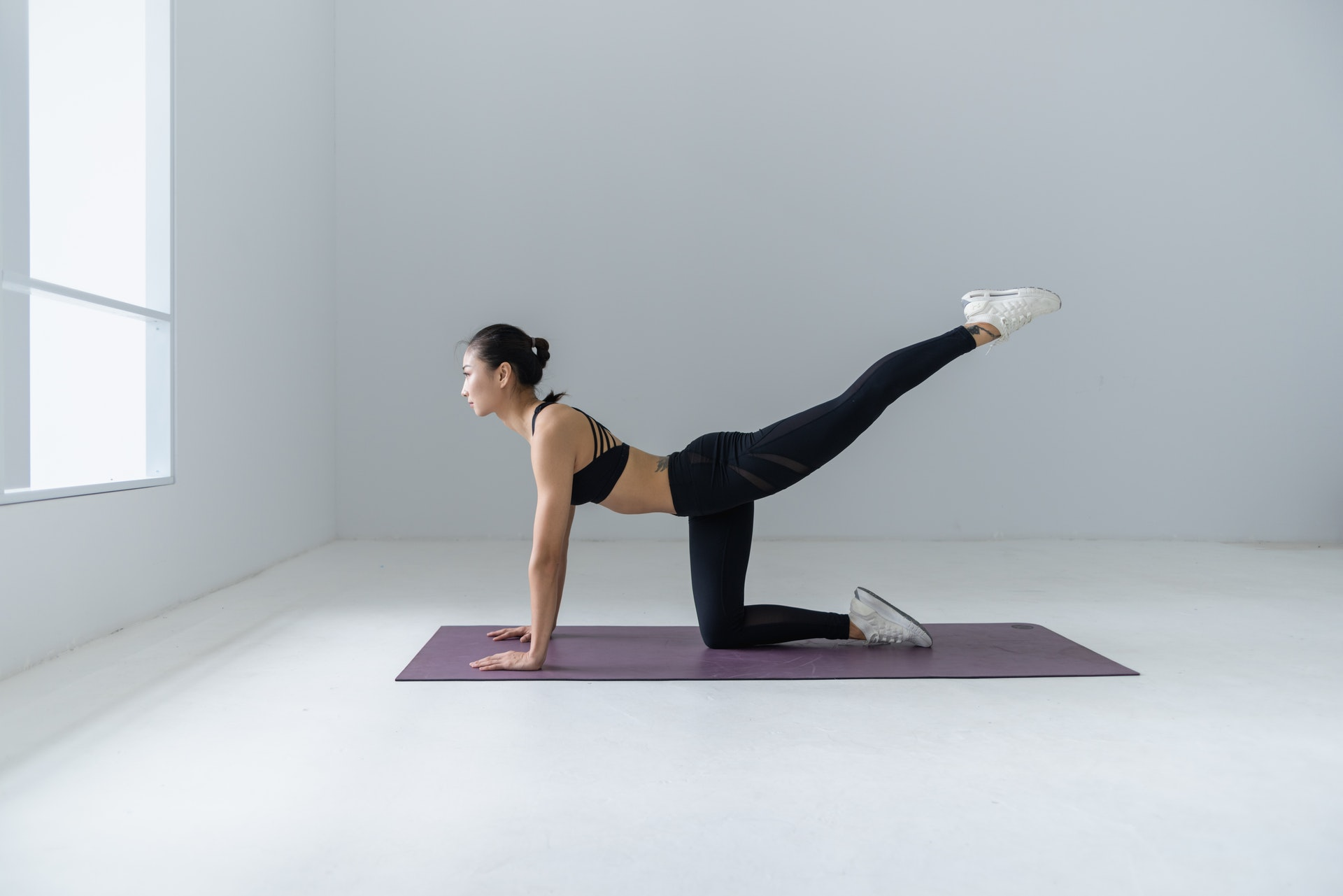 photo-of-woman-doing-yoga-2294353