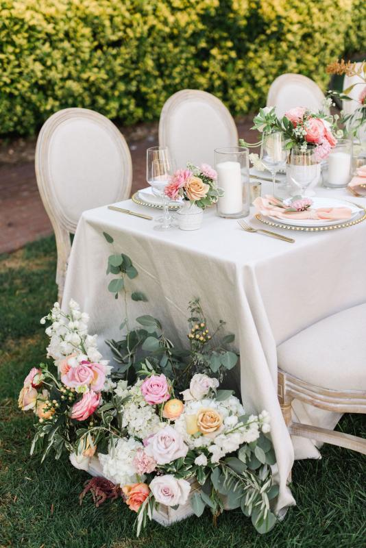 Micro wedding-244
