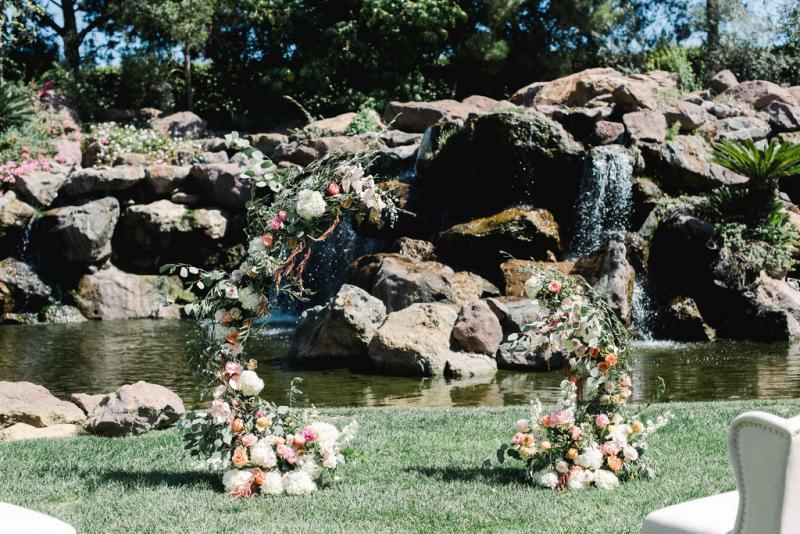 Micro wedding-43
