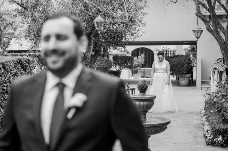 SurfandSandResortWeddinginLagunaBeach-RandyandAshleyStudios-56 1