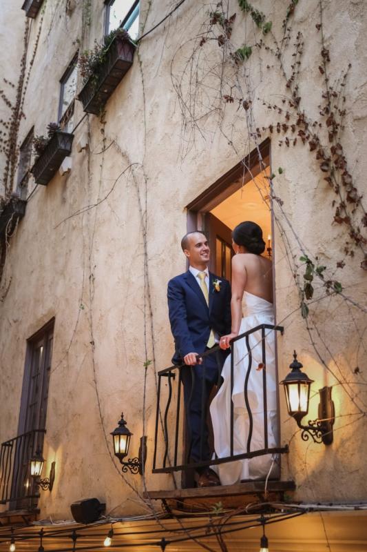 Wedding 2-0834 Medium
