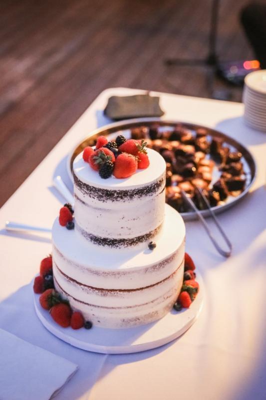 Wedding 2-0889 Medium