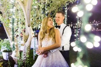Katie + Ryan