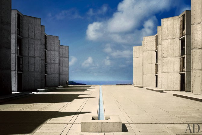 dam-images-architecture-2013-02-salk-institute-salk-institute-la-jolla-california-h670