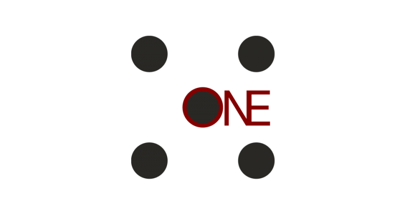 logo trans 960 am
