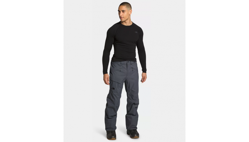 Mens Freedom Insulated Pant