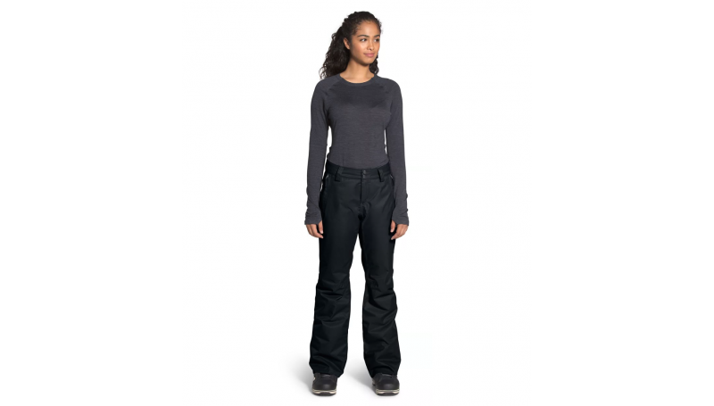Womens Insulated Sally Pant