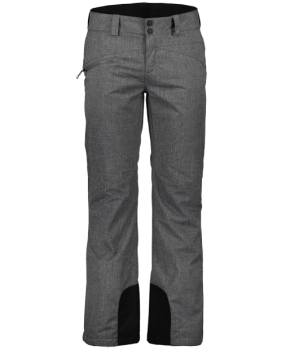 Womens Insulated Malta Pant