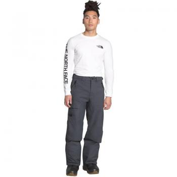 Mens Seymore Pant