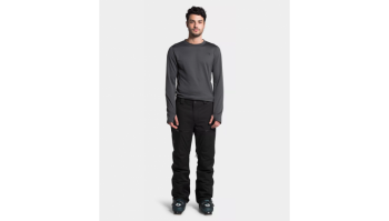 Mens Insulated Chakal Pant